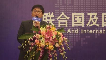 2018中国跨国采购博览会在成都启动!
