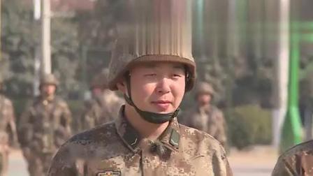 杜海涛:有了宝强我再也不是拖后腿的,太搞笑