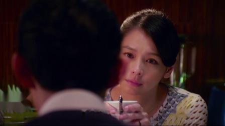 何老师小学竟然暗恋徐若瑄? 快来抱走你们的蔡徐坤