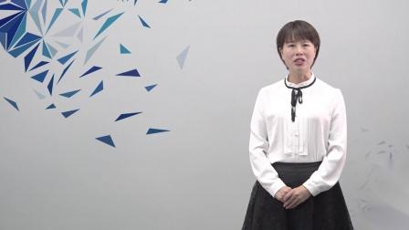 吉林交通职业技术学院 岳丽丽 科技创新
