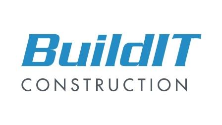 BuildIT Construction: 针对 AEC 专业人士的建筑软件平台
