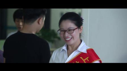 上杭县医院宣传片V25版 925