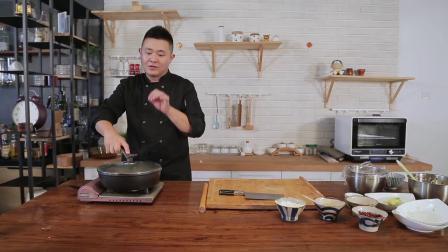 面点厨师长教您做皮薄馅多的千层牛肉饼,同时将制作秘诀告诉你!
