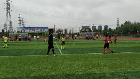 荆州市沙市vs洪湖下1