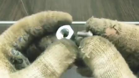 牛人发明的一种实用工具,功能强大,这样都不