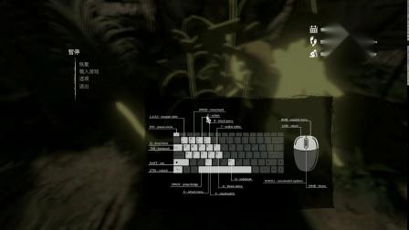 丛林地狱-极限难度P13入侵者