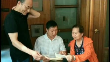 #纪念知青上山下乡五十周年#一前期准备 搜集文物