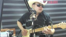 吉他阿北18年9月27日吉他唱作第一部 (5)