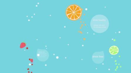 学员作品- 孟鑫桐-栏包K3阶段项目展示-上海汇众教育