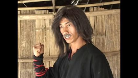Hmong Movie苗族电影 - Thoj Keeb Thiab Yaj Yuam 第七集  陶咪倮上传