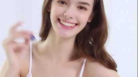 贝美化妆品 冻干粉 品牌视频  影视制作 小视频摄影 广告宣传片