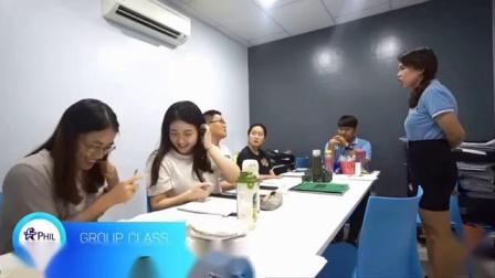 CELLA UNI - Cebu  新建校区,性价比高的学费和课程