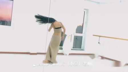 QQ视频20180928141625