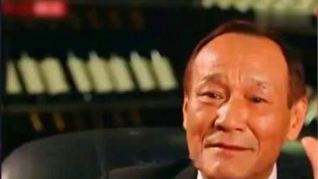 刘嘉玲谈起28年前绑架事件,只是被拍三张照片,幕后黑手只是小混混