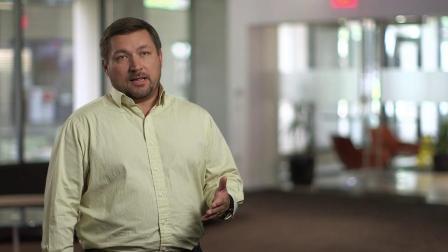 Red Lobster-使用 IBM Kenexa 人才招聘解决方案寻找,吸引和培养人才