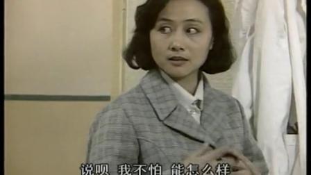 【王中王炫音耀影】 重温经典之渴望30-20 黄梅萤庞敏对戏 善女怪女
