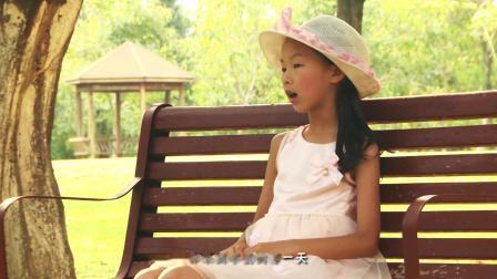 儿童歌曲《宁夏》mv经典歌曲 追忆童年