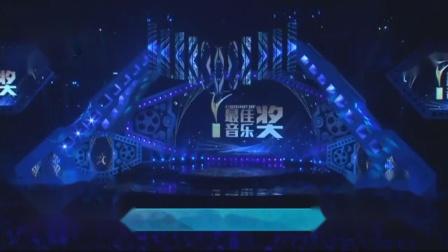 第十届长春电影节-最佳音乐奖-麦振振《拆弹专家》提名