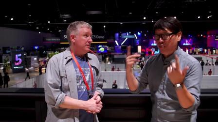 知名科技媒体 Tested 测评 Oculus Quest VR 头显