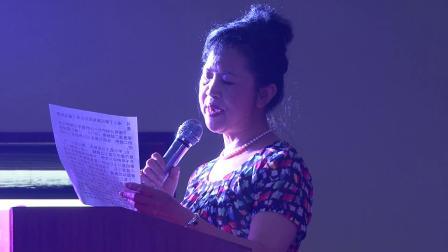 兴平市西郊中学高七三 初七一届同学会