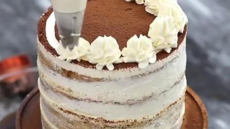 安顺蛋糕培训-安顺西点培训-安顺烘焙学校