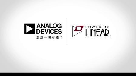 ADI公司第4代μModule稳压器简介