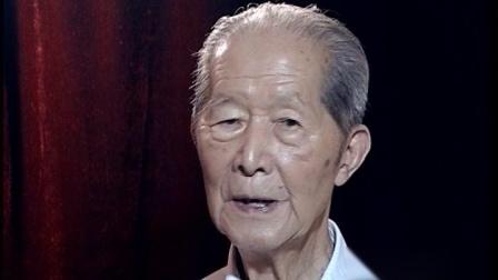 国立剧专在江安(2)