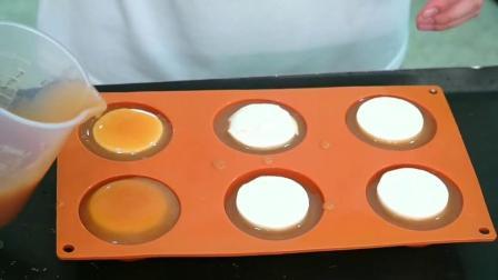 西点怎么做 杜仁杰西点培训学校 蛋糕面包甜点咖啡饮品专业培训