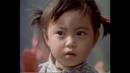 满山红叶似彩霞(1980电影《等到满山红叶时》主题曲之三)_向异 作曲 & 叶红、王洪卫 演唱