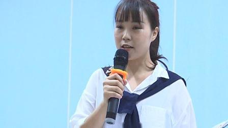 遂溪县人民医院表彰志愿者