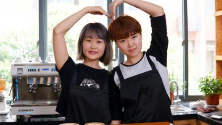 咖啡培训多少钱?咖啡教学咖啡拉花培训咖啡甜点培训蛋糕教学甜点教学培训
