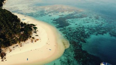 全球旅游必备攻略 巴厘岛等