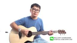 【玄武吉他教室】设备测评系列 树SHU全单手工吉他演示