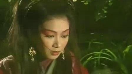 我在陈浩民版雲海翻騰孫悟空高清版国语18截了一段小视频