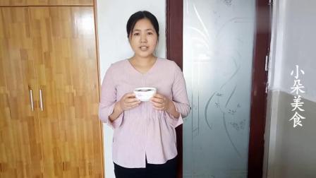 这样做的红枣桂圆大米粥,软糯味甜,一次可以喝2大碗,太美味了