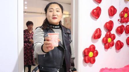 2018.10.01金长龙&徐美慧婚礼快剪