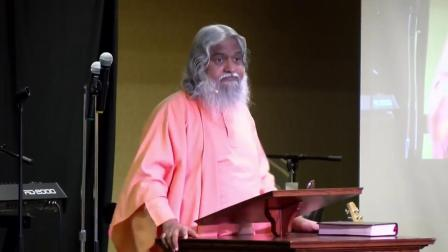 Sundar Selvaraj Sadhu September 18 2018   Prophecy is prepared for the next 2019