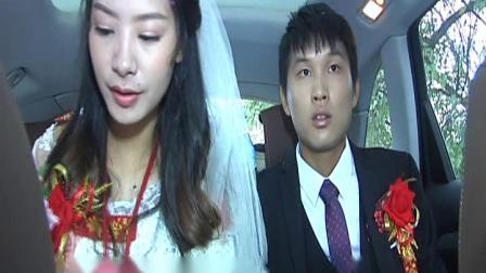 刘 啸先生 周 丹女士新婚庆典