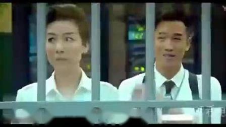 我在港片经典插曲——《监狱风云》友谊之光(粤语版截取了一段小视频