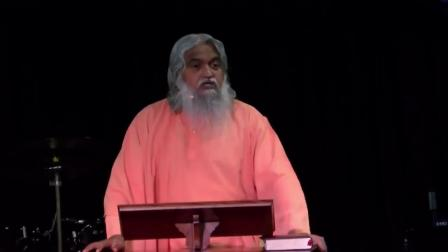 Sundar Selvaraj Sadhu September 12, 2018   Prophecy prepared for 2019