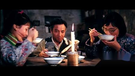 天云山传奇(1981同名电影音乐)_葛炎 作曲
