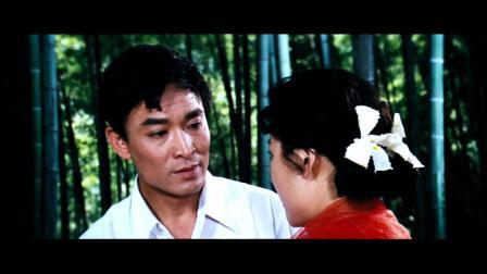 高高的天云山啊(1981电影《天云山传奇》插曲)_ 葛炎 作曲 & 朱逢博 演唱