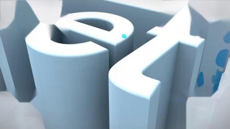 课时057.平移、旋转、轴对称桃园三结义
