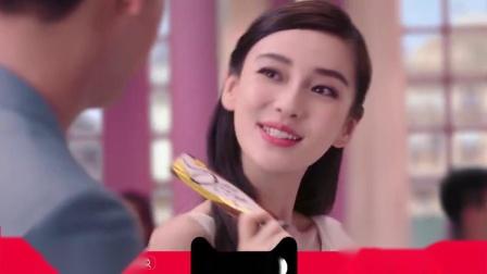 2018版广告 德芙巧克力 时尚篇-15秒