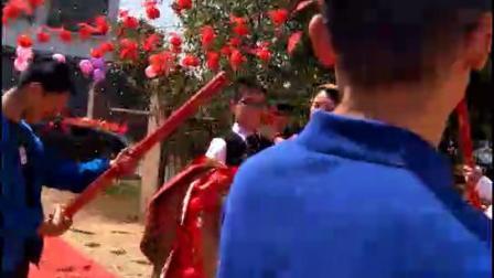 江西,樟树,地方结婚风俗!