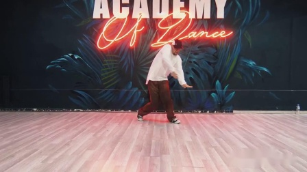 【vhiphop.com】Poppin C Academy Of Dance