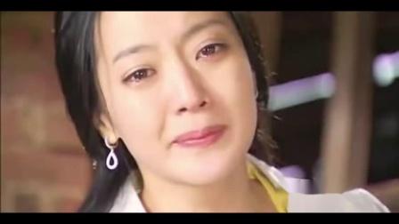 茹雪 - 你不再属于我 KTV