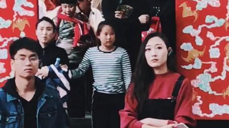 张氏帅府十一特别播送