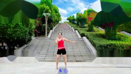 月舞天鹅湖广场舞  《美酒加咖啡》 编舞:范范、习舞:曼珠沙华。