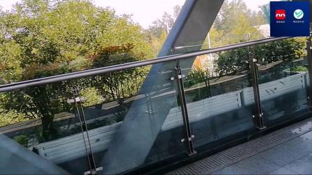 乘车视频🎥🎞🖼#VIog#:扫码乘车🚄🚌。